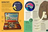 Britannica All New Kids' Encyclopedia: What We Know