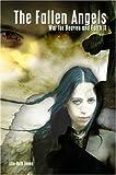 The Fallen Angels, Lila Jones, 142413840X