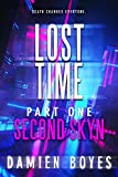 Free eBook - Lost Time