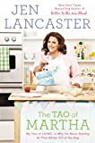 The Tao of Martha, Jen Lancaster, 045141764X