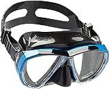 Best Diving Masks - Cressi BIG EYES, Adult Scuba Diving, Snorkeling, Review