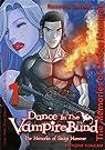 Dance in the Vampire Bund - Sledge Hammer, tome 1 par Tamaki