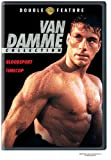 Van Damme Collection (Bloodsport / Timecop)