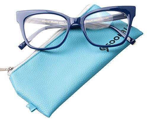 Best Deals on Big Frame Eyeglasses Products