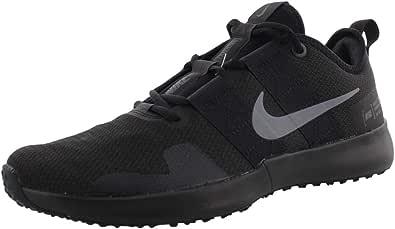 NIKE Varsity Compete TR 2, Zapatillas de Deporte para Hombre: Amazon.es: Zapatos y complementos