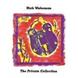 The Private Collection by Rick Wakeman (1998-06-30)