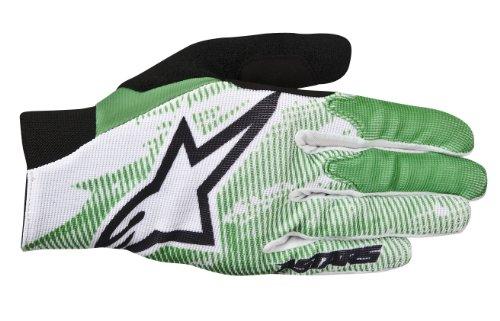 Alpinestars 1563013 Aero Cycling Gloves