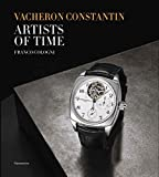 Image of Vacheron Constantin: Artists of Time