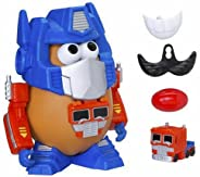 Playskool Mr. Potato Head Opti-Mash Prime