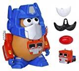 : Playskool Mr. Potato Head Opti-Mash Prime