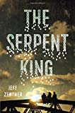 """The Serpent King"" av Jeff Zentner"