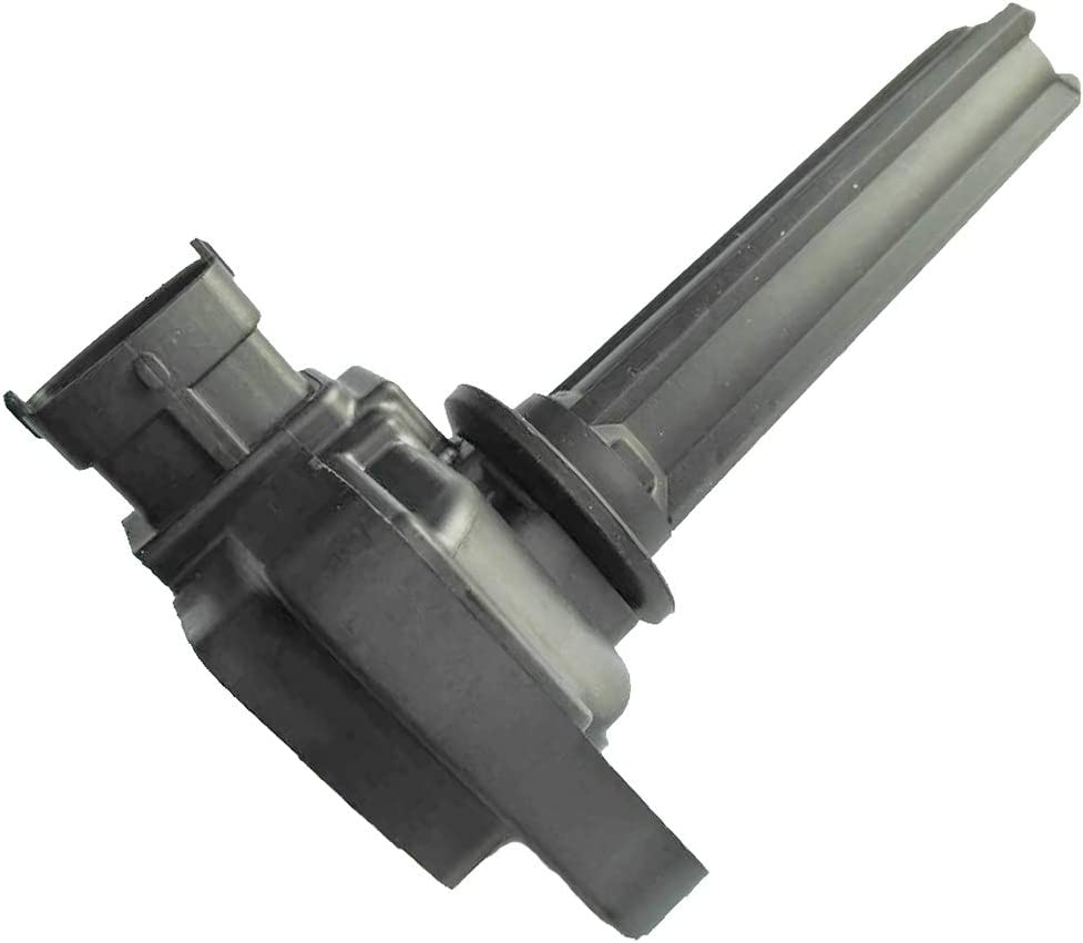NEW IGNITION COIL FOR SAAB 9-3 12787707 VAUXHALLVECTRA12787707 1208018