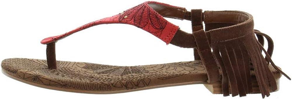 Desigual Shoes/_Lupita/_Lottie Femme 19sssp15