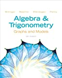 Algebra and Trigonometry 5th Edition