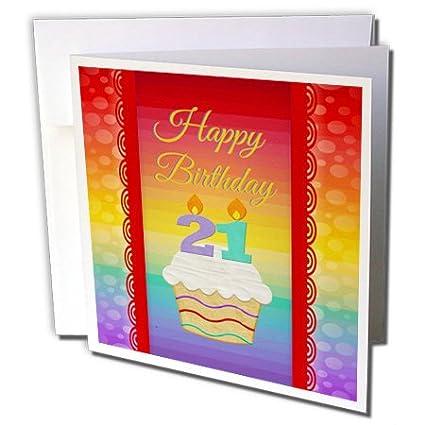 Amazon Beverly Turner Birthday Design Cupcake With Number