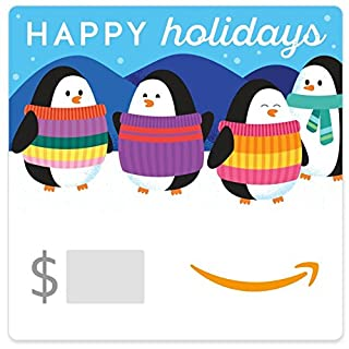 Amazon eGift Card - Holiday Warmth (B077762LM3) | Amazon price tracker / tracking, Amazon price history charts, Amazon price watches, Amazon price drop alerts