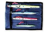 Williamson Heavy Speed Jig Kit