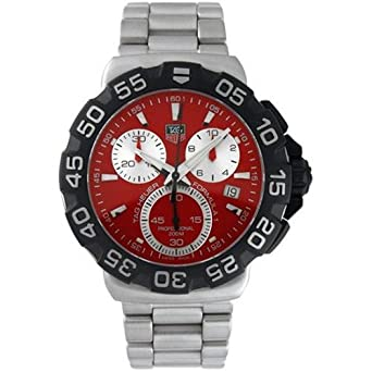 tag heuer formula 1 mens watch cah1112 ba0850 amazon co uk watches tag heuer formula 1 mens watch cah1112 ba0850