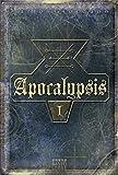 Apocalypsis: Thriller