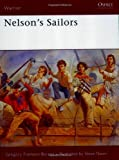 img - for Nelson s Sailors (Warrior) book / textbook / text book
