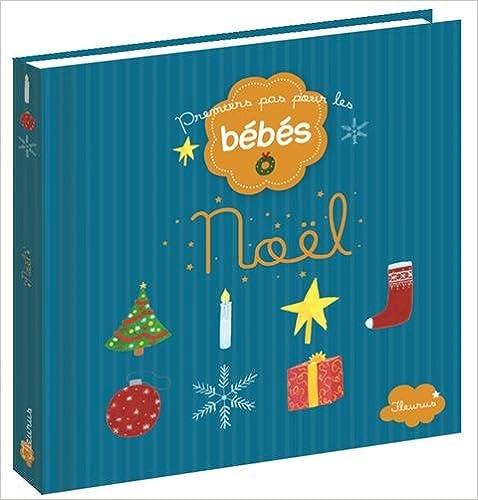 Livres gratuits Noël pdf