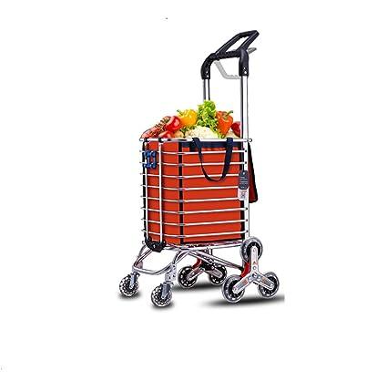 089dc6e00eae YWXLC Hand Trucks Shopping cart, shopping cart, small cart, trolley ...