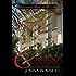 Contingent on Approval: #5.5 Holiday Novella (Savannah Martin Mysteries)