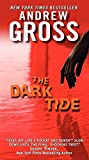 img - for The Dark Tide (Ty Hauck Series) book / textbook / text book