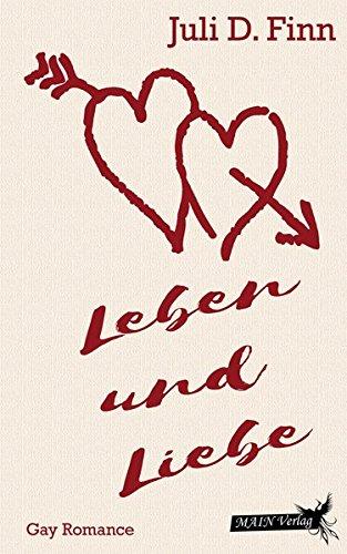 leben-und-liebe
