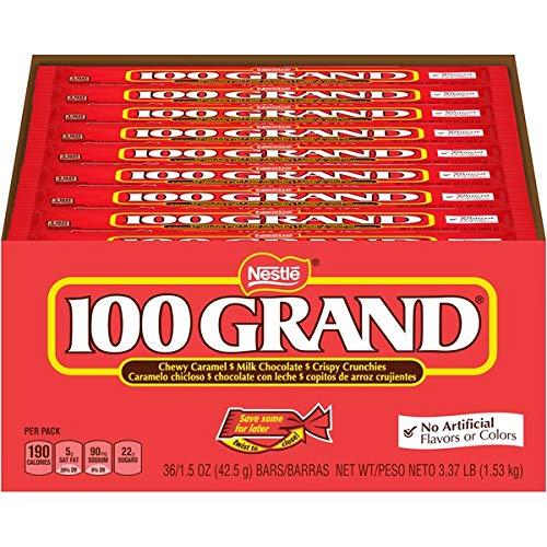 Grand Bar - 6