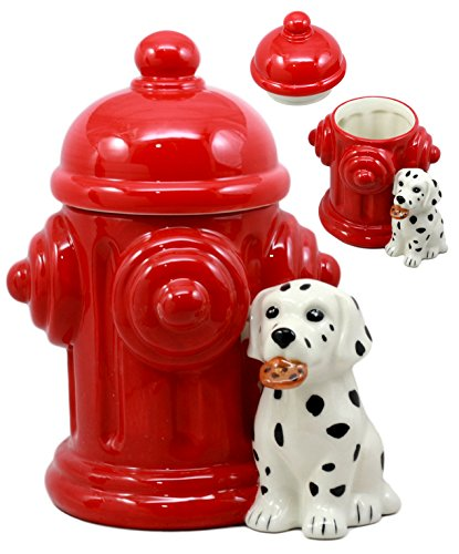 awesome cookie jars - 2