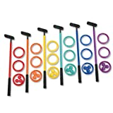 Cramer Color My Class Golf Set, Outdoor Stuffs