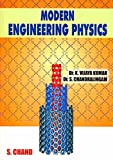 Modern Engineering Physics for Ist Yr B.Tech(Jntuh)