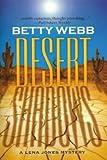 Desert Shadows (A Lena Jones Mystery)