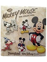 Mickey Mouse Collection Booster