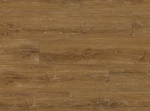 Ash Flooring (COREtec Plus XL Walden Ash Engineered Vinyl Plank 8.1mm x 9