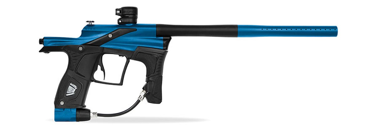 ​Planet Eclipse Etek5 Paintball Marker/Gun