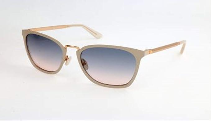Calvin Klein 205W39nyc Ck8029S 101 54 Gafas de sol, Bone ...