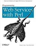 img - for Programming Web Services with Perl book / textbook / text book