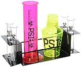Kitchen & Housewares : Beistle Psi Drink Set