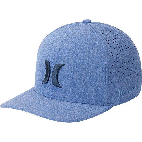 hombre 3 para Azul Vapor Phantom 0 Hurley Gorra Ya7q7B
