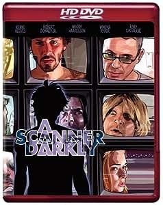 A Scanner Darkly [HD DVD] [Import]