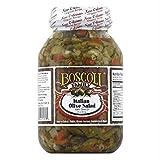 Boscoli Olive Salad, 32 oz