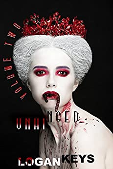 ?BETTER? Unhinged: Volume Two. museos schedule volvera producto minutos contexto software