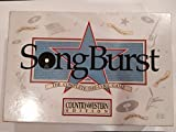 SongBurst Country & Western Edition