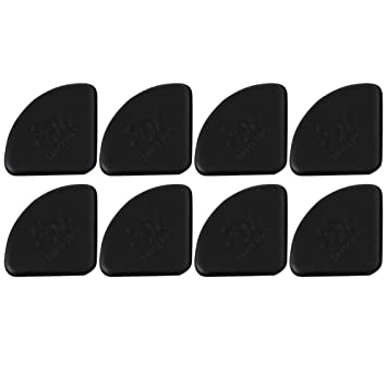Amazon.com: Echaprey - Protector de esquina de silicona para ...
