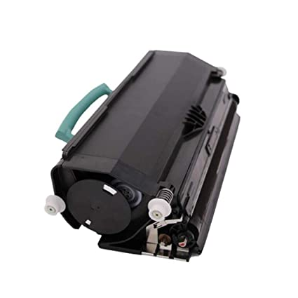 CartuchosCompatible con el cartucho de tóner Dell 2230D ...