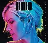 51Vp6bEH6dL. SL160  - Dido - Still On My Mind (Album Review)