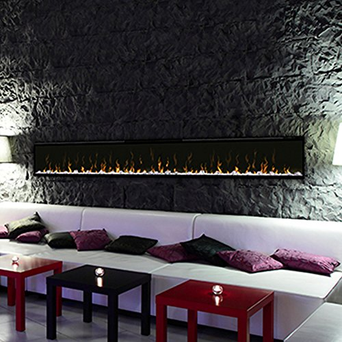 electric fireplaces direct - 4