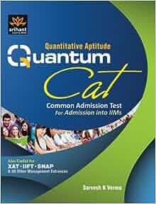 Verma sarvesh ebook download free by quantum cat kumar